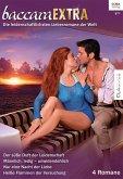 Baccara Extra Bd.6 (eBook, ePUB)