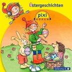 Pixi Hören: Ostergeschichten (MP3-Download)