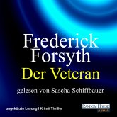 Der Veteran (MP3-Download)