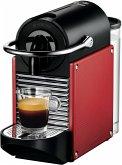 DeLonghi EN 125 Kaffee-Kapselmaschine R Nespresso Pixie Kapselmaschine
