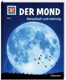 Der Mond / Was ist was Bd.21