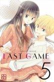 Last Game Bd.5