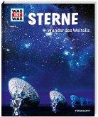 Sterne / Was ist was Bd.6
