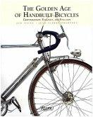 Golden Age of Handbuilt Bicycles