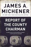 Report of the County Chairman (eBook, ePUB)