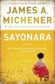 Sayonara (eBook, ePUB)