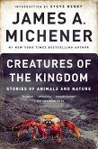 Creatures of the Kingdom (eBook, ePUB)
