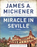Miracle in Seville (eBook, ePUB)