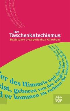 Der Taschenkatechismus (eBook, ePUB)