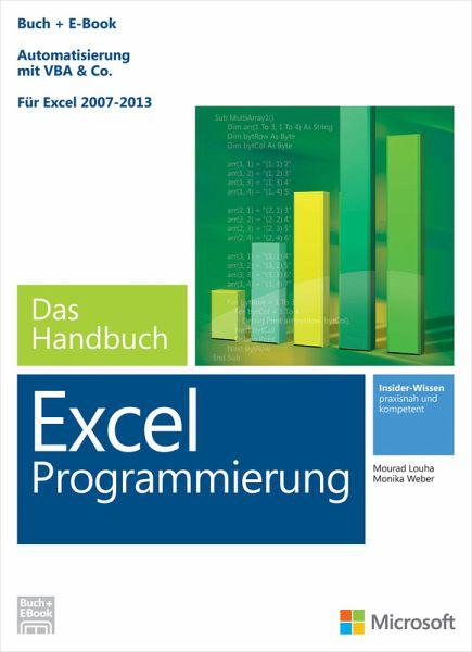 Tutorial Microsoft Project 2007