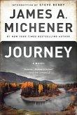 Journey (eBook, ePUB)
