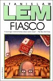 Fiasco (eBook, ePUB)