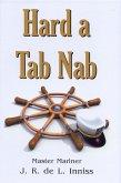 Hard a Tab Nab (eBook, ePUB)
