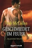 Geschmiedet im Feuer / Red-Hot-SEALs Bd.1