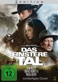 Das finstere Tal Star Selection
