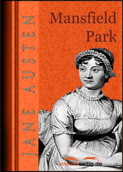 Nude Bilder von Jane Mansfield