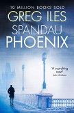 Spandau Phoenix (eBook, ePUB)