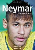 Neymar (eBook, ePUB)