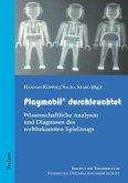 Playmobil® durchleuchtet (eBook, PDF)