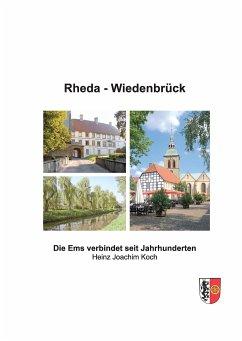 Rheda-Wiedenbrück - Koch, Heinz