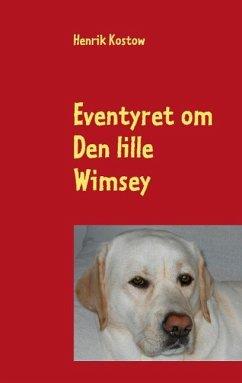 Eventyret om Den lille Wimsey