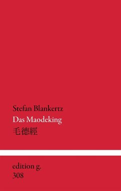 download modernity sexuality and ideology in