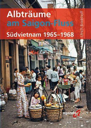 Albträume am Saigon-Fluss