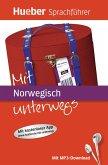 Mit Norwegisch unterwegs