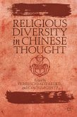 Religious Diversity in Chinese Thought (eBook, PDF)