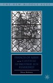 """Francis of Assisi and His """"Canticle of Brother Sun"""" Reassessed (eBook, PDF)"""