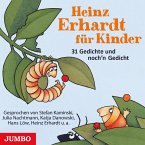 Heinz Erhardt für Kinder (MP3-Download)