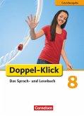 Doppel-Klick - Grundausgabe. 8. Schuljahr. Schülerbuch