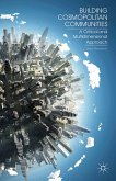 Building Cosmopolitan Communities (eBook, PDF)
