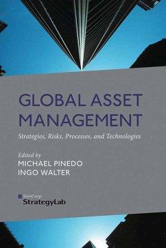 Global Asset Management (eBook, PDF)