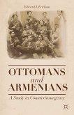 Ottomans and Armenians (eBook, PDF)