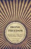 Ironic Freedom (eBook, PDF)