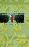 Der andere Garten (eBook, ePUB)