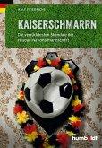 Kaiserschmarrn (eBook, PDF)