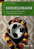 Kaiserschmarrn (eBook, ePUB)