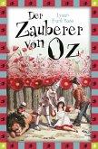 Der Zauberer von Oz (Neuübersetzung) (eBook, ePUB)