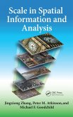 Scale in Spatial Information and Analysis (eBook, PDF)