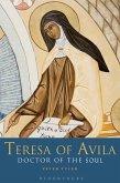 Teresa of Avila (eBook, ePUB)