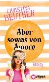 Aber so was von Amore (eBook, ePUB)