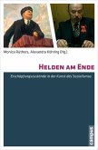 Helden am Ende (eBook, PDF)