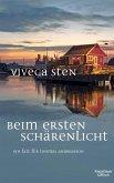Beim ersten Schärenlicht / Thomas Andreasson Bd.5 (eBook, ePUB)