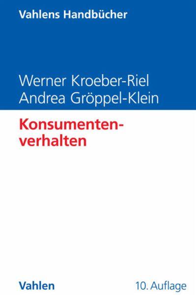 http://bilder.buecher.de/produkte/40/40724/40724579z.jpg