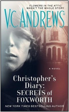 Christopher´s Diary: Secrets of Foxworth