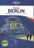 Pocket Guide Berlin