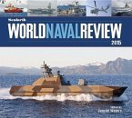 Seaforth World Naval Review, 2015