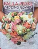 Weddings Flowers